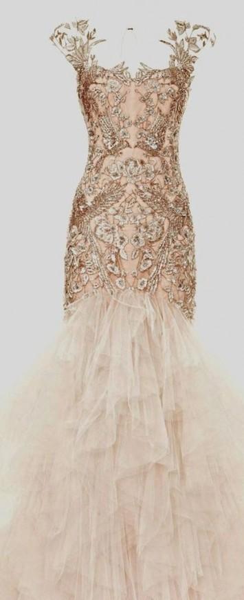 31 Indian wedding dresses | Shaadi Bazaar | Weddings | Scoop.it