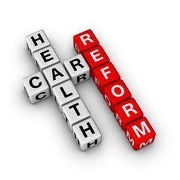Ética en salud - Alianza Superior   Ética en salud   Scoop.it