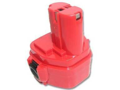 MAKITA 1220 Drill Battery, Power Tool Battery for MAKITA 1220 | Cordless Drill Battery, Power Tool Battery | Scoop.it