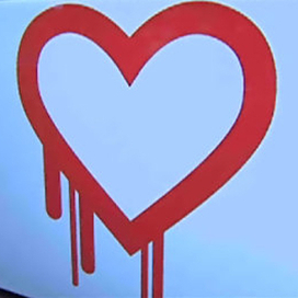 Attention à l'arnaque de la nouvelle faille Heartbleed | Administrateur réseau | Scoop.it