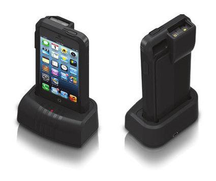 Linea Pro 6 Iphone 6 - Smart Mobile POS | Smart Mobile POS | Scoop.it