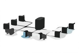Comprendre : l'importance du stockage et de la sauvegarde informatique - Partie 1 | La veille en ligne d'Open-DSI | Scoop.it