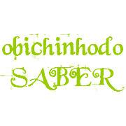 O Bichinho do Saber | Ciências exatas | Scoop.it