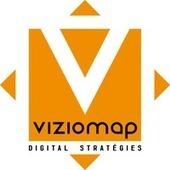 Avant première VIZIOMAP / Dijiwan : 22 juin 2012 (AEC) | Manifestations numériques girondines | Scoop.it