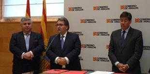 Manuel Teruel asegura que más de tres millones de pymes necesitan la ayuda de las Cámaras de Comercio   Internacionalización y comercio exterior   Scoop.it