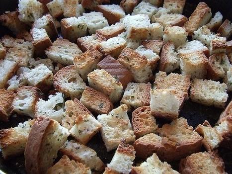 Gluten Sensitivity Is a Bunch of Bullshit | The Weird, Strange and Bizarre | Scoop.it