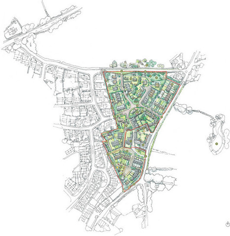 Planning: the untapped power of community consent | sustainablity | Scoop.it