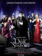 Dark Shadows | cdiveautetopfilms | Scoop.it