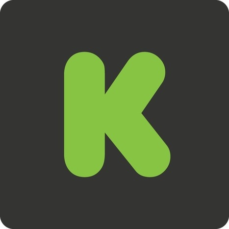 Kickstarter Surpasses $1 Billion in Pledges With More than Half Pledged in the Past Year Alone | Business & Marketing | Scoop.it