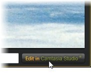 Edit Jing Videos in Camtasia Studio | IKT & Pedagogik | Scoop.it