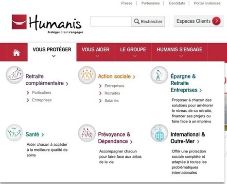 Les trucs d'Ergoman mobile : mettre son site au goût des tablettes (2) : Capitaine Commerce 3.6 | Boite à outils E-marketing | Scoop.it
