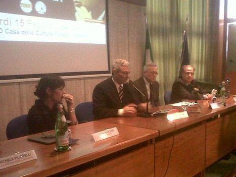 E Tremonti si scoprì amico della Calabria | Elezioni in Calabria | Scoop.it