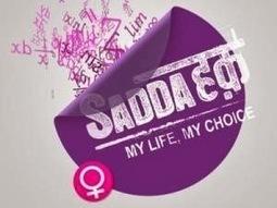 Sadda Haq My Life My Choice 24th February 2014 Episode Watch Full Online | indianserialsbus | Scoop.it