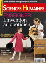 Comment favoriser les progrès des élèves ? - Pascal Bressoux, article Éducation | jugement des élèves | Scoop.it