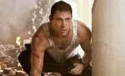 Channing Tatum Will Star in New Evel Knievel Biopic | Movies! Movies! Movies! | Scoop.it