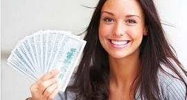 Loans Today No Fee- Remove Financial Emergency with Quick And Simple Monetary Support | Loans Today No Fee | Scoop.it