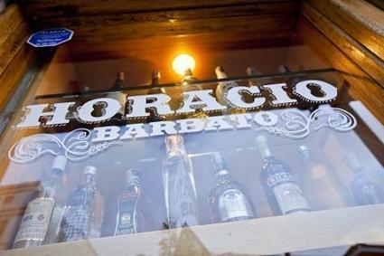 7 ideas para ponerle nombre a un restaurante | restaurantes_axioma | RedRestauranteros: Decoración y Conceptos | Scoop.it