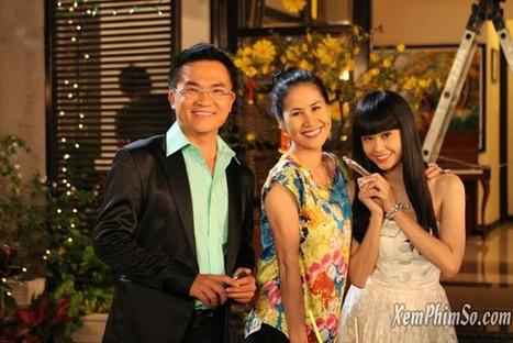 Xem Phim Đêm Giao Thừa Ấm Áp | HTV9 | Việt Nam | tung | Scoop.it