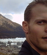 Timothy Ferriss Signs with Amazon Publishing | Publishing | Scoop.it