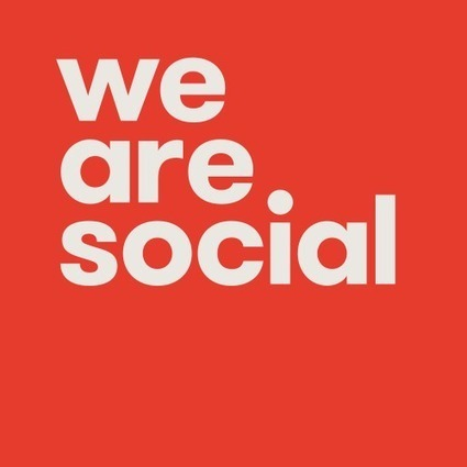 We Are Social | La Vidéo et la communauté | Scoop.it