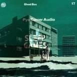 Pye Corner Audio - Sleep Games (Vinyl LP, CD) [VINYL]. Norman Records UK. | New Music | Scoop.it