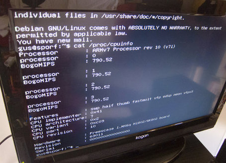 Debian 7.0 Installer for Hi802 / GK802 mini PCs | Raspberry Pi | Scoop.it
