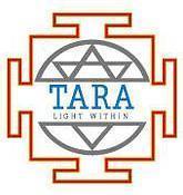 tara-light-within | Marketing .... | Scoop.it