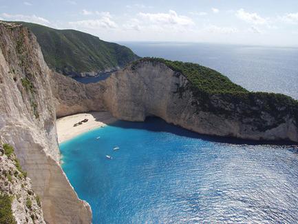 Visit Greece | Greek islands | Greece | Scoop.it