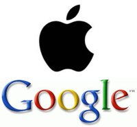 Google's Motorola Mobility Deal Is All About Competing With Apple | Google Sphere | Scoop.it