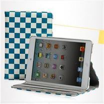 Best Unique iPad Mini Cases : BagsQ.com | fashion | Scoop.it