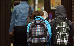 Enseignement: Toussaint, Noël et Pâques ne figurent plus au calendrier scolaire! | Belgitude | Scoop.it