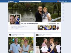 Vie privée - Les couples ont désormais leur page Facebook… qu'ils le veuillent ou non | SSI et vie privée | Scoop.it