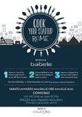 Cook your Startup ROMA | About me | Scoop.it