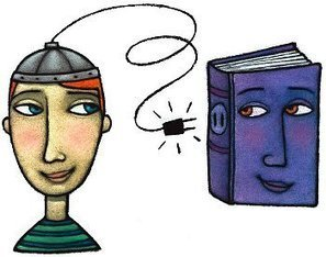 Literacy Now: Resolving the Tension between Basic Literacy and Information Literacy | Källkritik och informationskompetens | Scoop.it