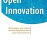 Espaces d'Open innovation