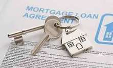 Where to get a low-down-payment mortgage - MSN Real Estate | Homeownership | Scoop.it