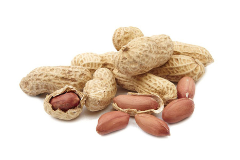 Researchers say they have invented non-allergenic peanuts | Peanuts, bioactive superfood in a shell | Scoop.it
