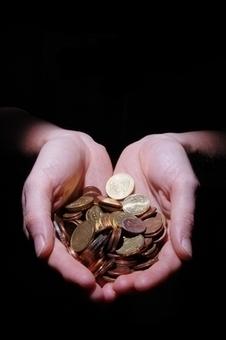 Fundraising & NonProfits Today   Nonprofit Management   Scoop.it