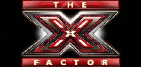 The X Factor dominates digital platforms - ITV News | Transmedia Seattle | Scoop.it