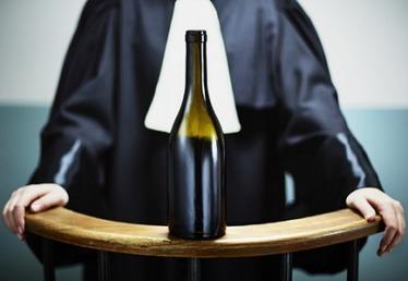 Publicité des vins et vins spiritueux : Claude Evin relève-toi, ta loi est devenue floue !   tio   Scoop.it