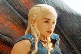 Game of Thrones set draws tourists to Ireland - Sydney Morning Herald   All things Irish   Scoop.it