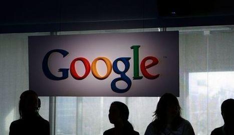 Google, futur géant de la santé | SI, innovation & collaboration | Scoop.it