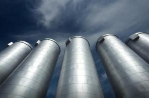 "Breaking down silos, what does that mean? | L'impresa ""mobile"" 