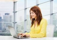 Quick Long Term Loans A Great Approach to Benefits Fiscal Support | Get Cash For Long Term Repayment In Chicago With Quick And Easy Manner | Scoop.it