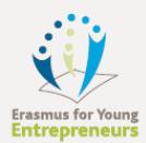 Erasmus pour les jeunes entrepreneurs | Economie Responsable et Consommation Collaborative | Scoop.it