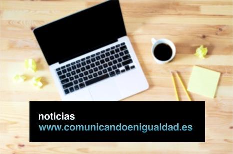 13 abril: Noticias y convocatorias de la semana en Comunicando en Igualdad | Comunicando en igualdad | Scoop.it
