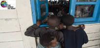 La vision de l'éducation de l'UNESCO pour l'après-2015 | Organisation des Nations Unies pour l'éducation, la science et la culture | Le BONHEUR comme indice d'épanouissement social et économique. | Scoop.it