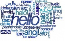 How many languages would be enough? | Language News | Second Language | Scoop.it