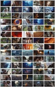 Watch The Tree of Life : Agia Streaming Movie HD | Agia Streaming Movie HD | Scoop.it