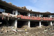 """[Eng] Les directives d'évacuation de plusieurs écoles touchées par le tsunami considérées """"inadéquate   asahi.com   Japon : séisme, tsunami & conséquences   Scoop.it"""
